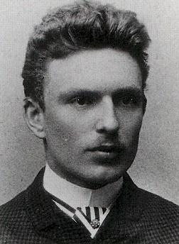 Cornelius van Gogh  (17 May 1867 - 24 April 1900)  Cornelius van Gogh was the youngest of the Van Gogh children, but, like his brothers, he too died young. He was listed as killed in action in the Boer forces, but there are unconfirmed reports that he committed suicide.