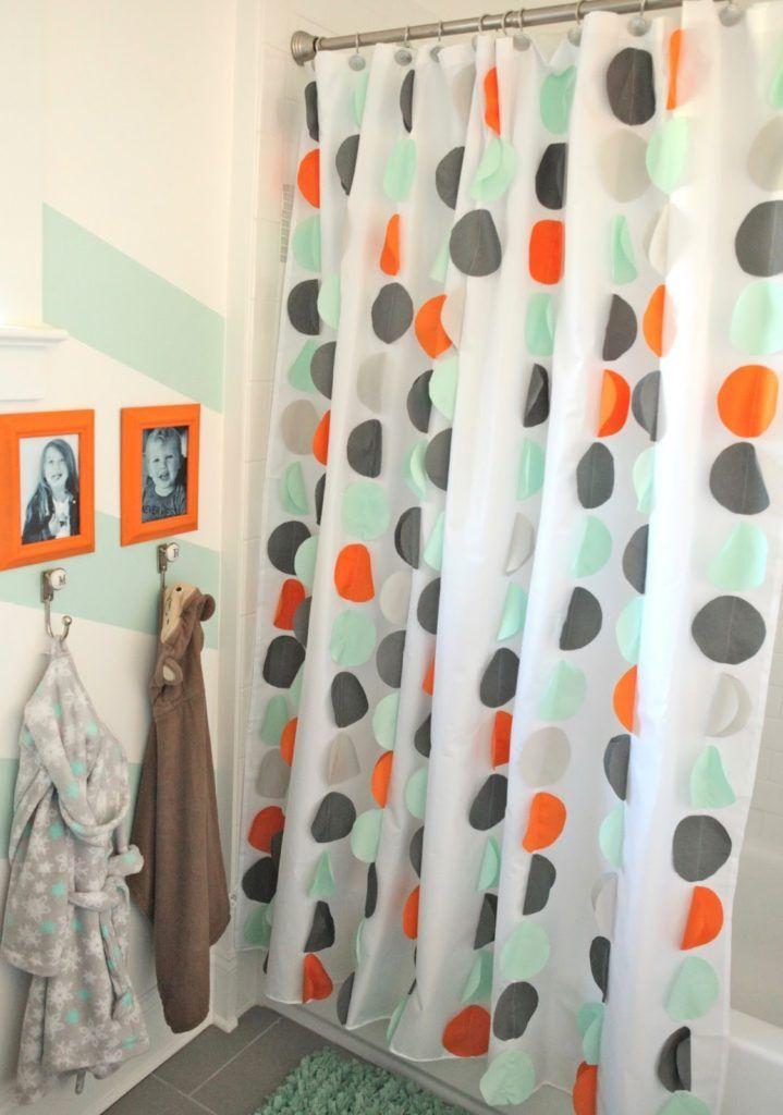 neutral kids bathroom 28 images playful gender neutral