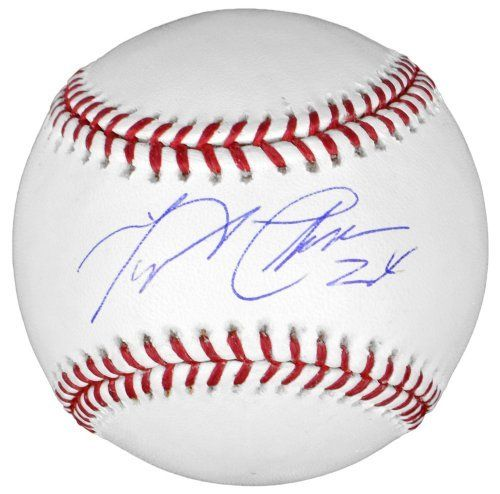 Miguel Cabrera Autographed Baseball - SM - JSA Certified - Autographed Baseballs by Sports Memorabilia. $199.99. Miguel Cabrera Autographed Baseball - JSA/SM. One of the great things about a nice item like this is that it will likely gain value over time. Each piece comes with a numbered hologram from Sportsmemorabilia It's a challenge to find quality pieces from Miguel Cabrera since he doesn't like participating in official signings. With stats like this, it's...