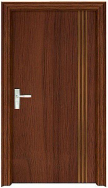 108 Best Images About Pvc Door Frame On Pinterest Torus Skirting Hardware And Interior Doors
