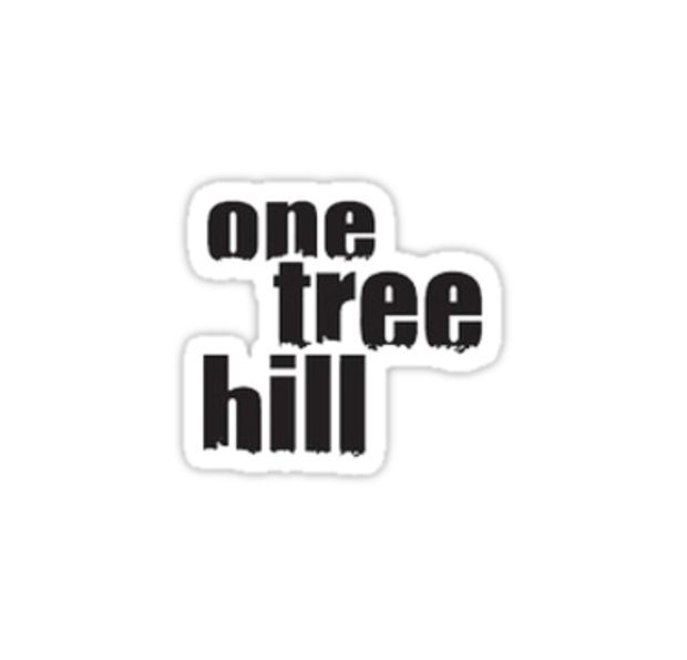 141 best one tree hill locations images on pinterest wilmington nc one tree hill by stephwiles publicscrutiny Choice Image