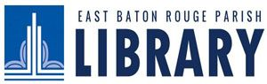 East Baton Rogue Parish Library - lib guides - like their databases pages