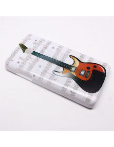 let s rock!!! http://www.trikator.cz?a_box=kxud9u7g