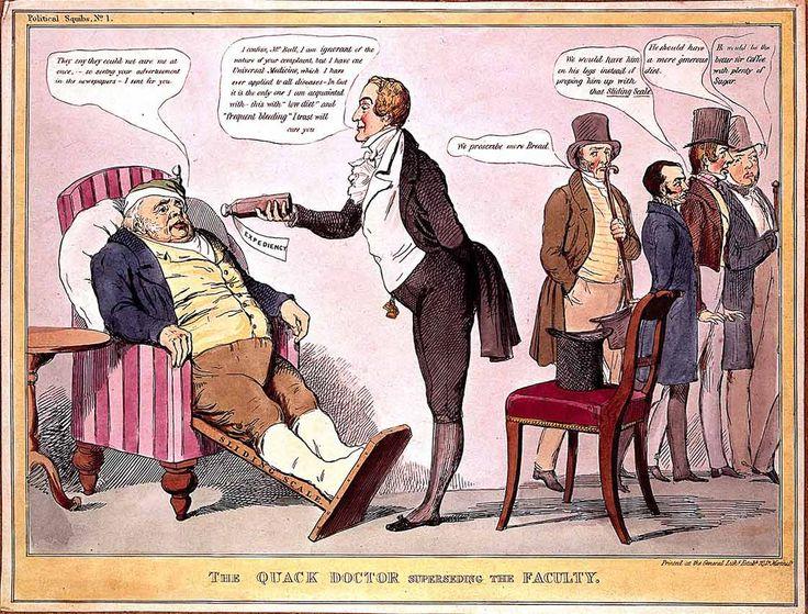James madison essay on sovereignty