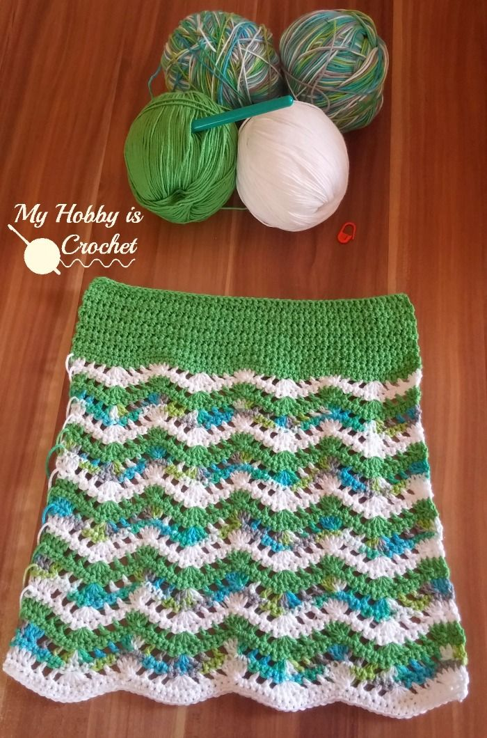 Best 73 Crochet - Children ideas on Pinterest | Niñas del ganchillo ...