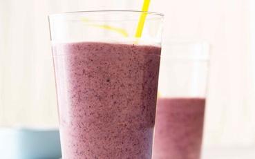 energy boosting smoothie ingredient  #energy #boosting #smoothie