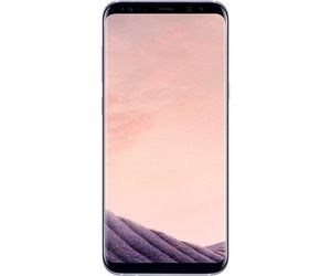 Samsung galaxy s8+ orchid grey € 809,00 - Prezzo http://trova-prezzi.tuttosulinux.com/cerca-prodotto/product/216/148592941/Samsung-galaxy-s8-orchid-grey-Idealo.html?utm_campaign=crowdfire&utm_content=crowdfire&utm_medium=social&utm_source=pinterest @tuttosulinux #s8 #likeforlike #instagood #Informatica  #shop #shopping #fashion #donna #store #style #moda #accessori #swag #vetrina #shoponline #outfit #follow #instagram #love #uomo #abbigliamento #solocosebelle #coupon #coupons…