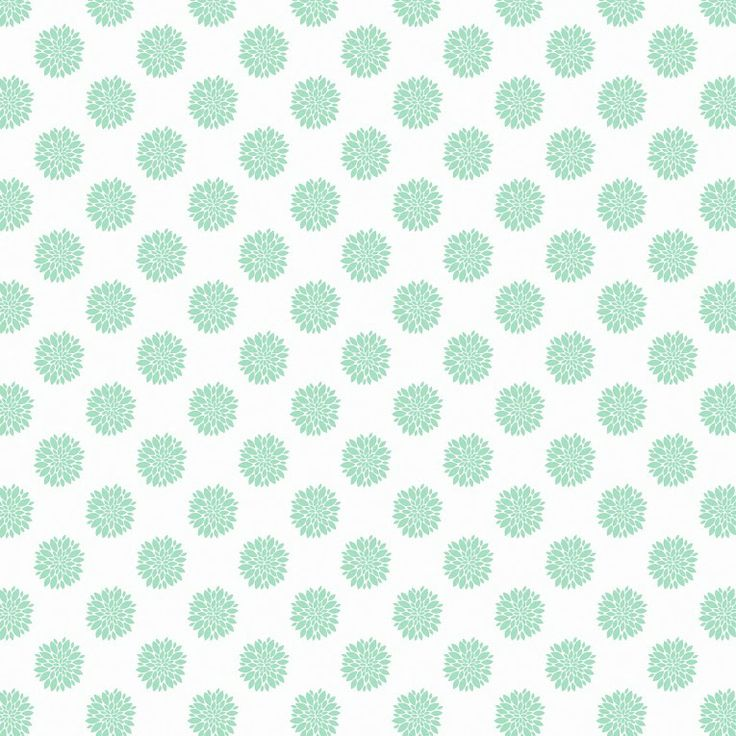 background pastel mint