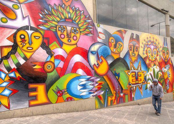 146 Best ✿ Sesame Street Art Images On Pinterest | Sesame Streets, Street  Art And Urban Art Part 33