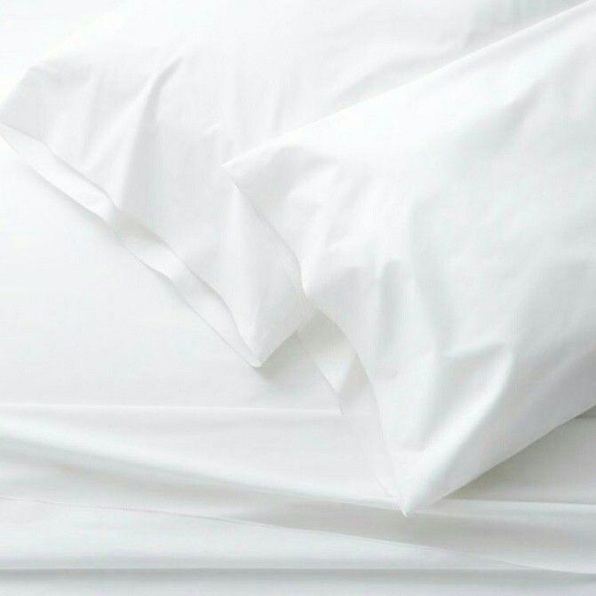 Вы ищите однотонное постельное бельё без узоров? Добро пожаловать в мою мастерскую. Любые размеры. Индивидуальный пошив постельного белья