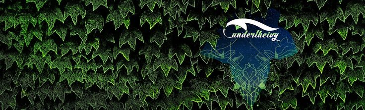 undertheivy events 2015 new cover photo #ADwiser