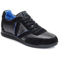 Sneakers Versace Jeans EOYNBSH1