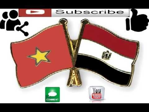 Tiếng Việt - Tiếng  Ả-Rập . dĩ nhiên 100 bài học