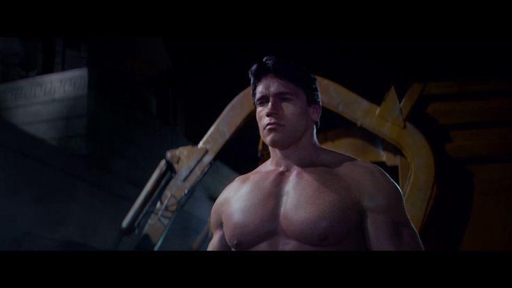 Terminator Genisys trailer (14) www.nerdipop.co.za