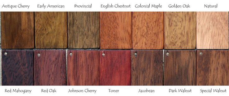 Mahogany Colored Wood Crossword ~ Best images about mahogany stains on pinterest wood