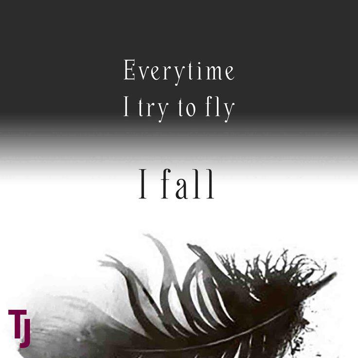 #britney #britneyspears #everytime #black&white #feather #everytime