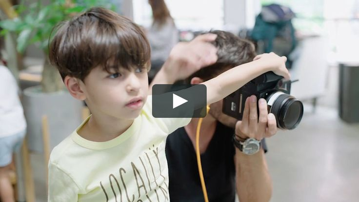 Behind the scenes look at the boys of Beru in our all new 100% Organic Graphic Tee Collection photoshoot with Pat Maus. Video by Matthew Lawless.