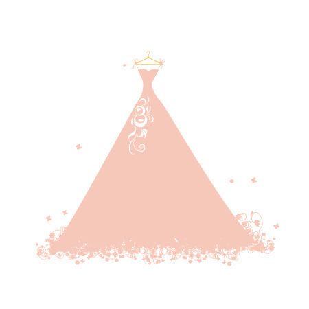 Nouvelle robe publiée!  vend robe de mariée. Pour seulement 1500€! Economisez 40%! http://www.weddalia.com/fr/boutique-vendre-robe-de-mariee/vend-robe-de-mariee/ #RobesDeMariée www.weddalia.com/fr