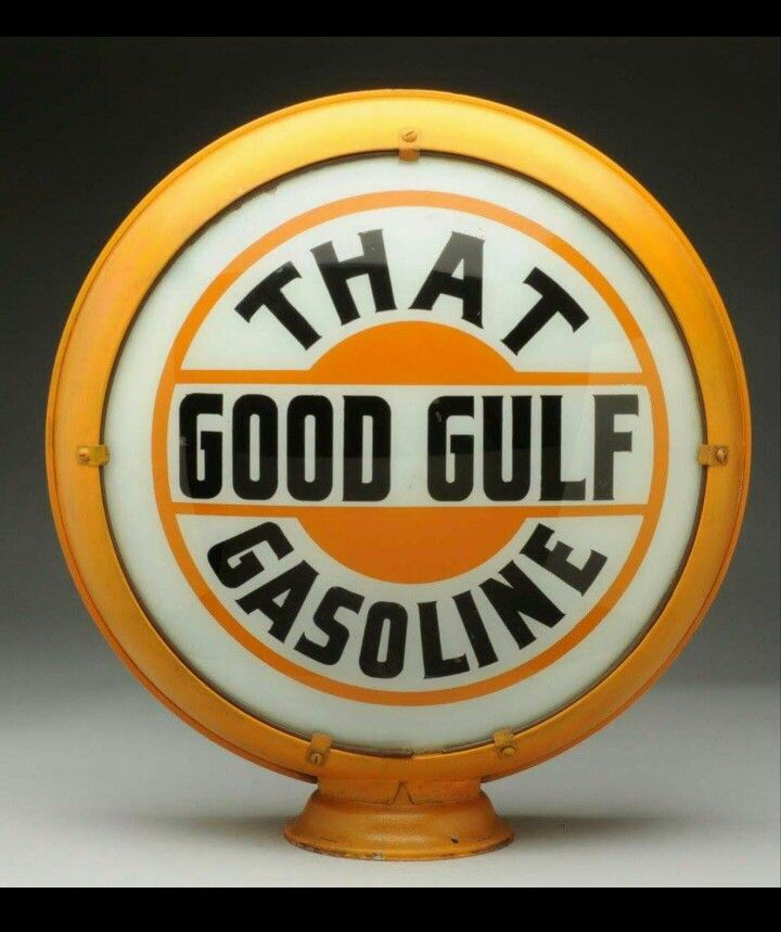 262 Best Vintage Gas And Oil Signs Images On Pinterest