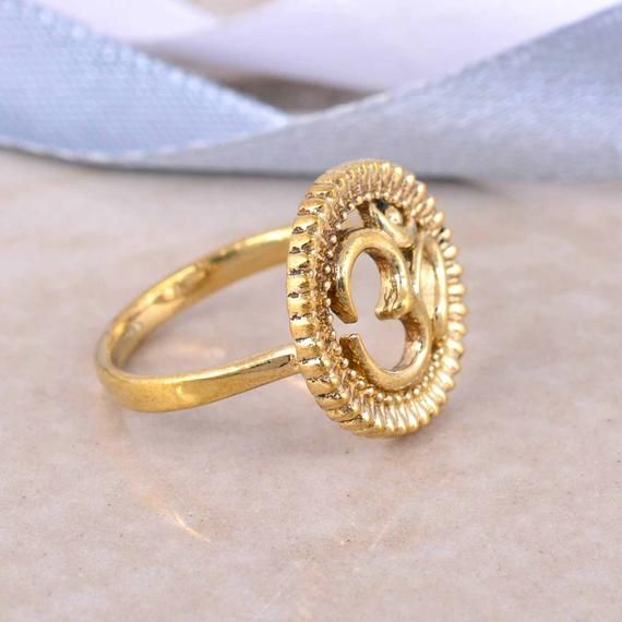 women jewelry, brass ring collection,engagement jewelry Wedding ring,gift for girl simple design brass ring,Indian Traditional brass ring