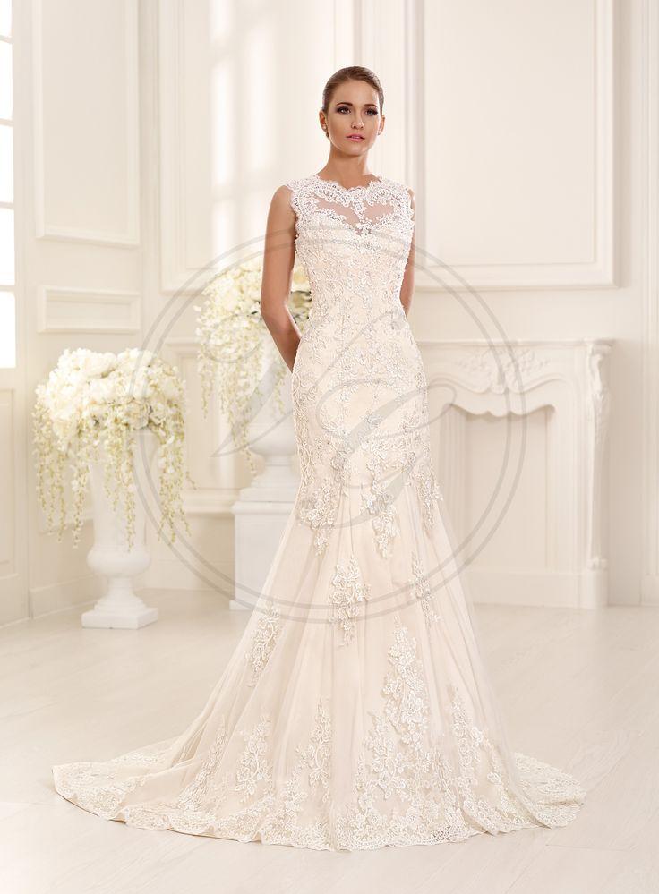 70 mejores imágenes de cute en pinterest   vestidos de novia, novias