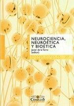Acceso Usal. Neurociencia, neuroética y bioética