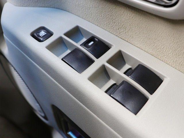 三菱 デリカd 5 Gナビパッケージ 両側電動スライドドア Ledイカリング