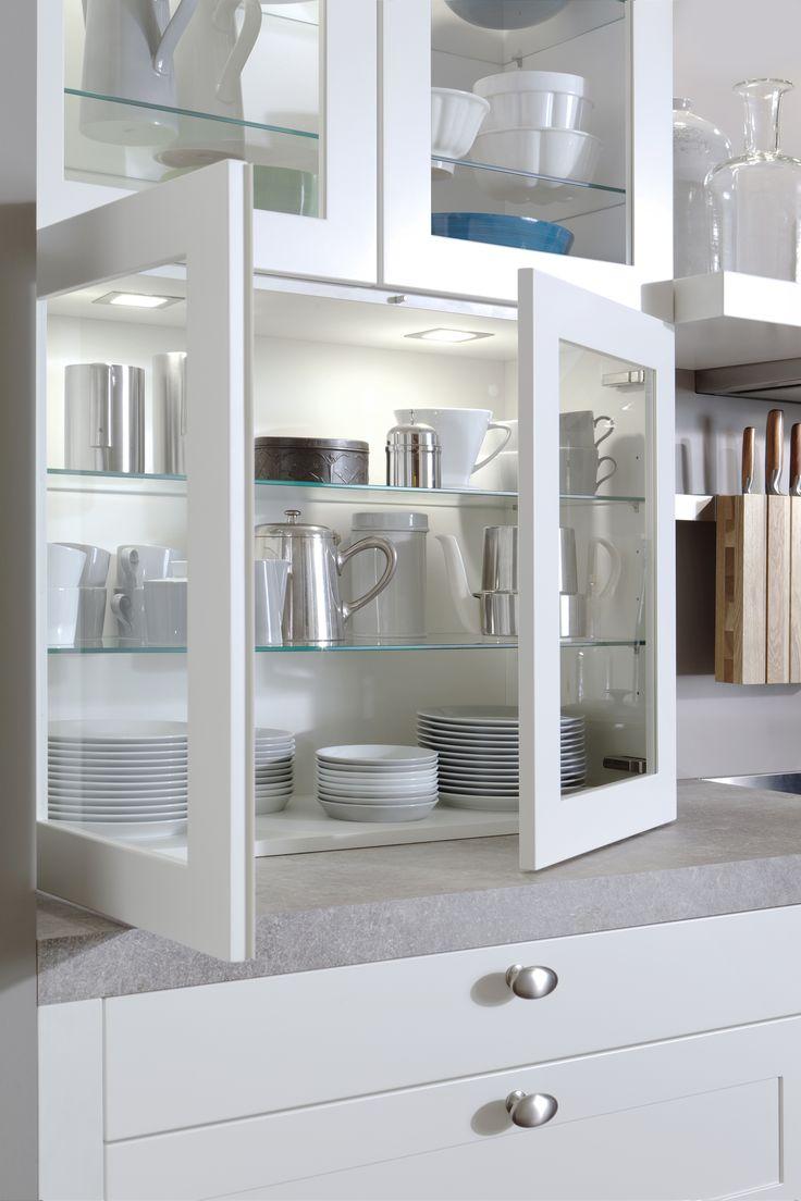 39 best Leicht images on Pinterest   Contemporary unit kitchens ...