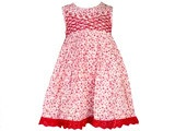 Baby Clothes Buy Baby Dresses, Frocks for Girl Baby, Baby Clothing Store in India online with free shipping, site launched winter season collections and new brands for babies 0-24 months and for kids above 2 years, Also Buy baby care products, infant nice