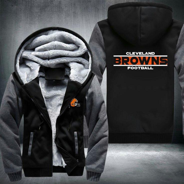 nfl jersey sale arizona cardinals jerseys nike cleveland browns retro tri blend t shirt brown usa si