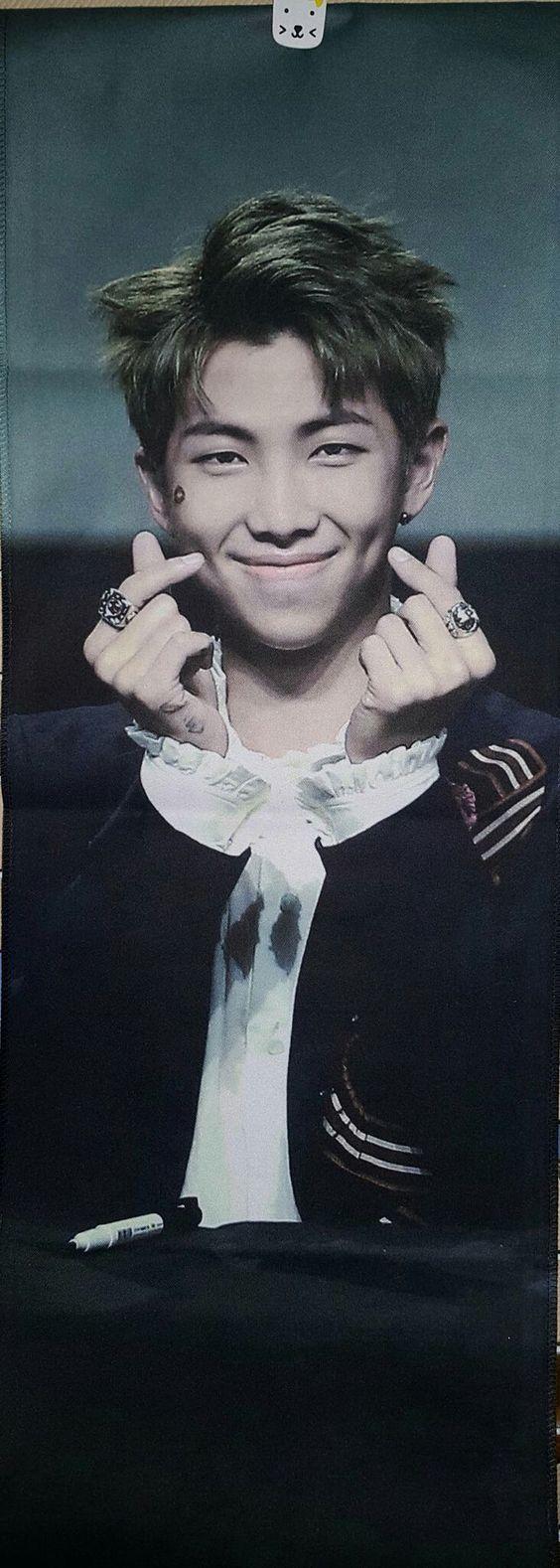 Leader RM ❤