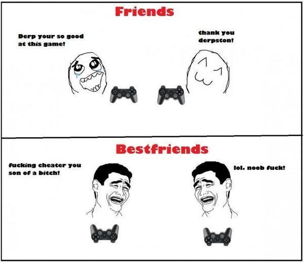 Friendship Day Jokes Best Friends Funny Funny Pictures Fails Friend Memes