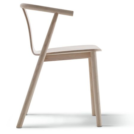 Google Image Result for http://www.thehomestyledirectory.com/a/wp-content/uploads/2012/03/jasper-morrison-chairs-for-cappellini3.jpg