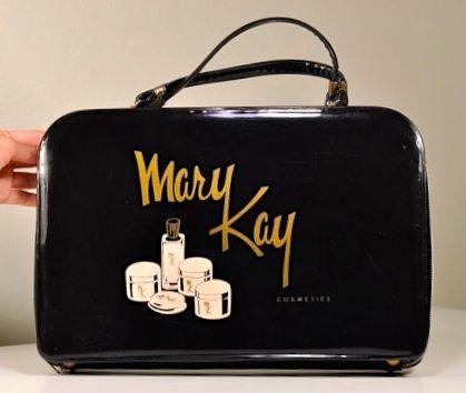Mary Kay Ash & Anita Roddick: Case Study