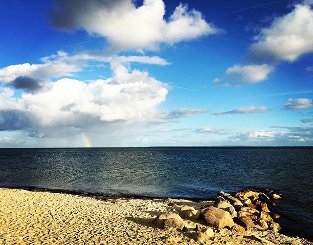 Einfach Mal Die Seele Baumeln Lassen Und Den Herbst Geniessen Am Strand Spazieren Gehen Ein Gutes Buch Lesen Und Den Gedanken Surfing Custom Book Kite Surfing