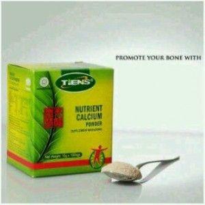 Distributor Resmi NHCP Tiens Aman dan Terpecaya Harga Termurah!  http://peninggibadanherbal.com  #Nutrient_high_calcium_powder #Nhcp_peninggi_badan