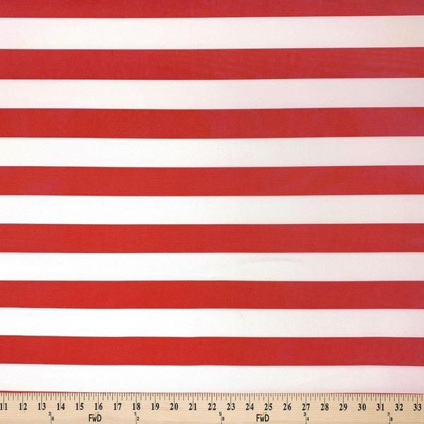 Printed Waterproof Outdoor Canvas Fabric Stripes 60 Wide 4 99 Yard Fabric Wholesale Direct In 2020 Canvas Fabric Outdoor Fabric Outdoor Canvas