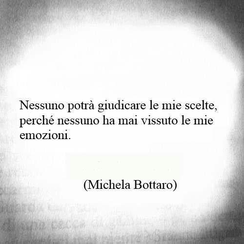 Giovanna Iavarone | Facebook