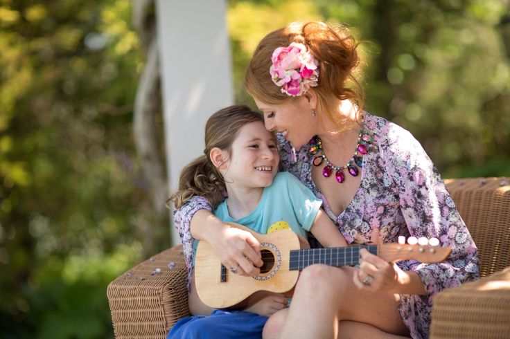 One Mom's Powerful Letter to Ivanka Trump About Her Transgender Daughter  - HarpersBAZAAR.com