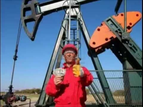 High Paying Oil Rig Jobs NOW HIRING - Oil Industry Employment Average Salaries