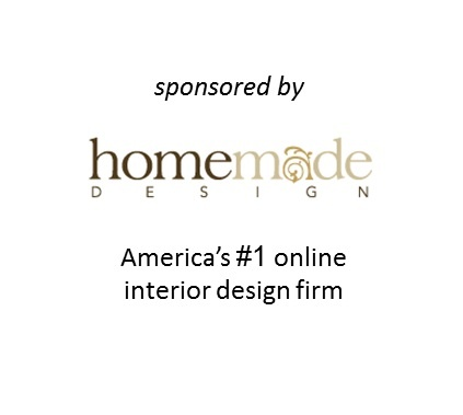 $5000 Interior Design Package Giveaway
