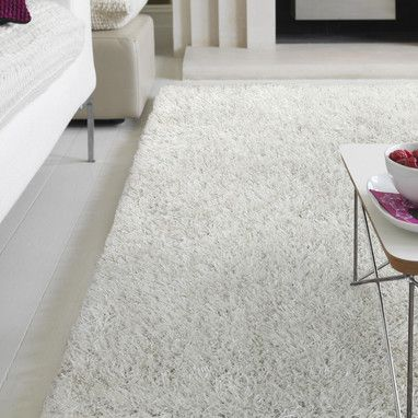 Today's Brands Exclusive: Sumptuous Shag Rugs