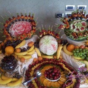 masa fructe