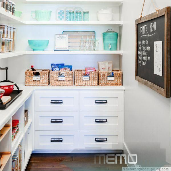 May 31 2020 This Pin Was Discovered By Tracy Hastings Discover And Save Your Own Pins On Pinterest Kitchenideasonabudget