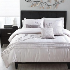 JYSK is the leader in bringing you the most affordable Furniture and Mattresses along with a wide range of quality products from bed linen to home decor.