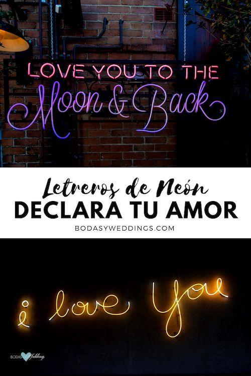 33 Ideas Romanticas Para Pedir Matrimonio Las Mas Cool Love