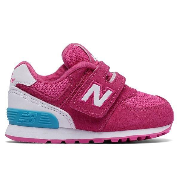 New Balance KV574CZI Kids Running Shoes / Infant Toddler