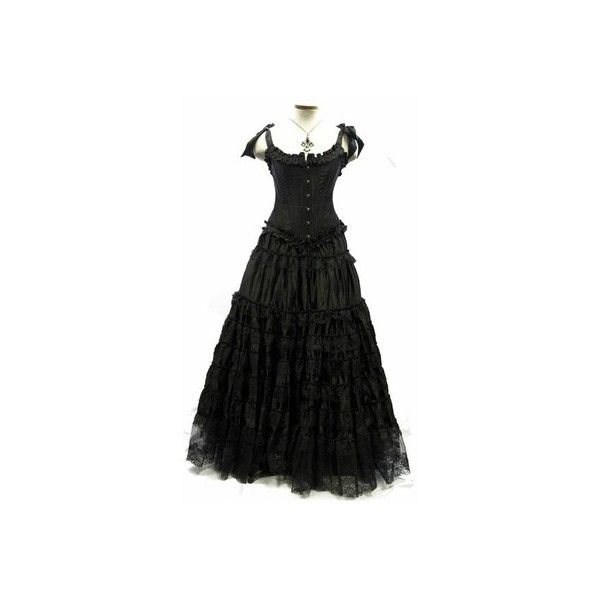 Victorian Gothic Lolita Cotton Purple Dress Ball Gown ❤ liked on Polyvore featuring dresses, gowns, cotton dresses, victorian ball gowns, gothic victorian gown, goth gown and purple evening dresses