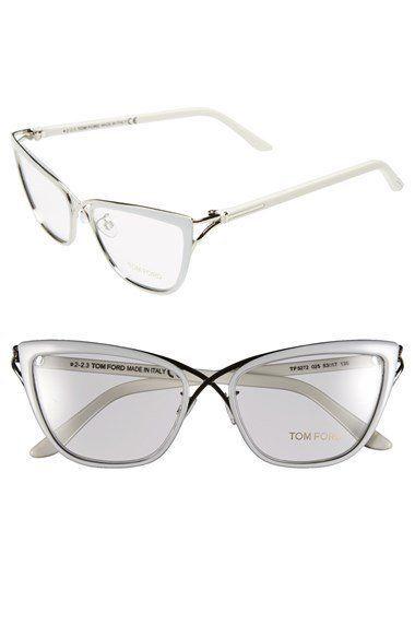 63086fdb574b Tom ford crossover glasses