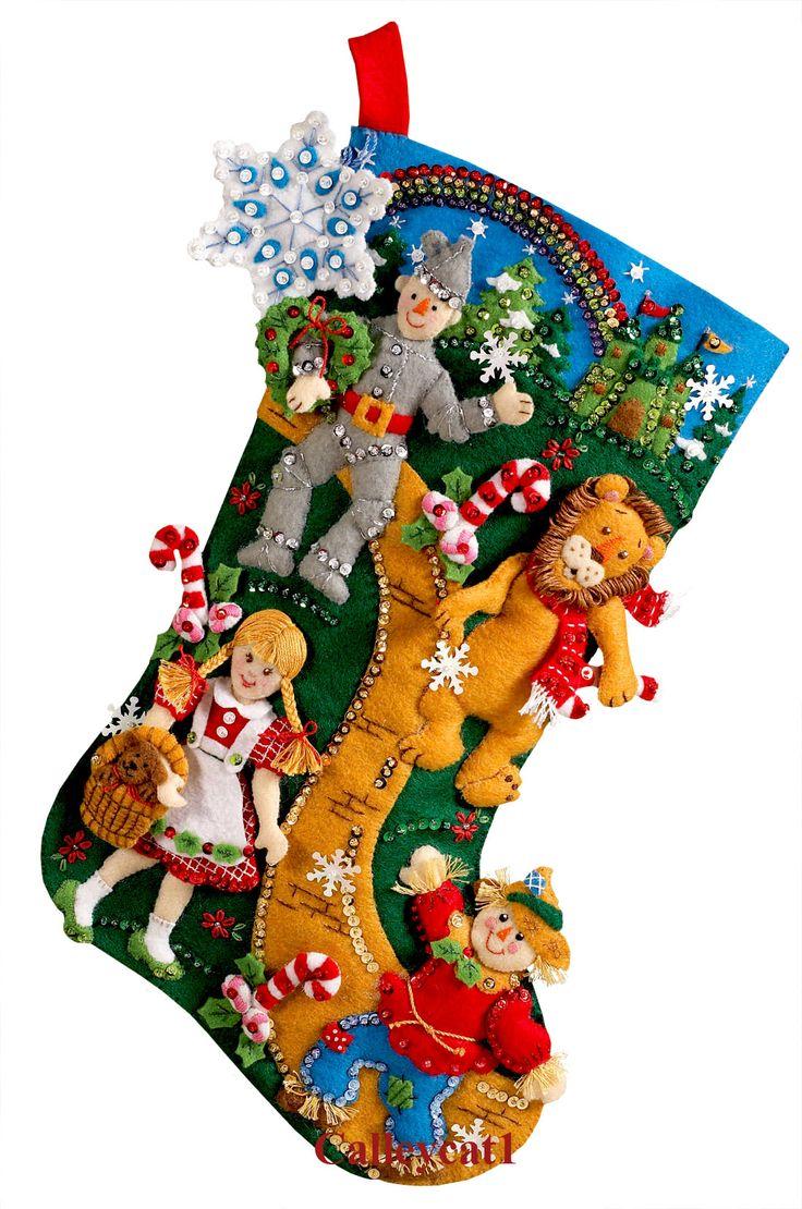 86200-Christmas-Oz-STKcWM.jpg 1,096×1,654 pixels